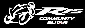 logo versi PNG